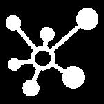 Data Connectivity